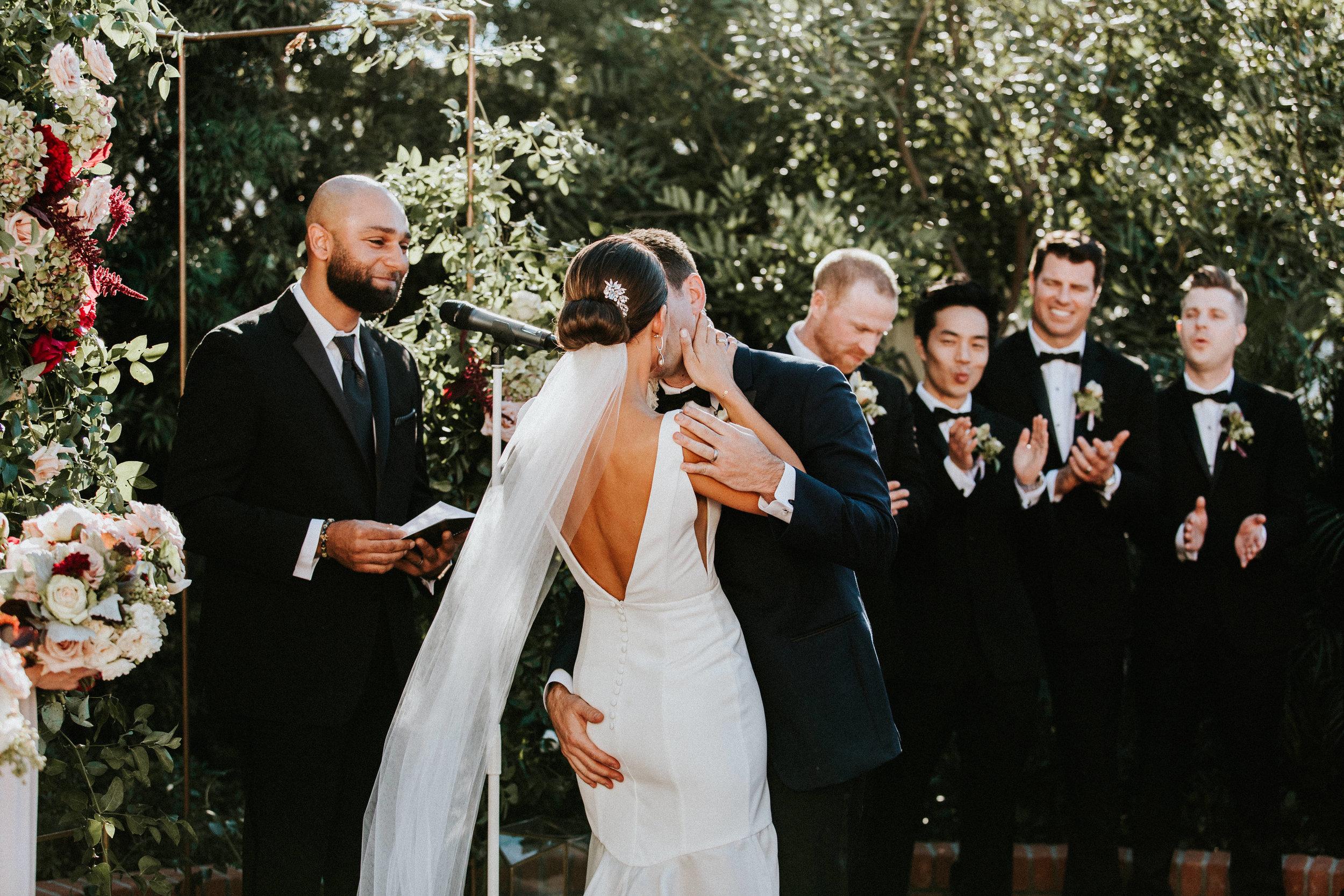 KJ-Wedding-0503.jpg