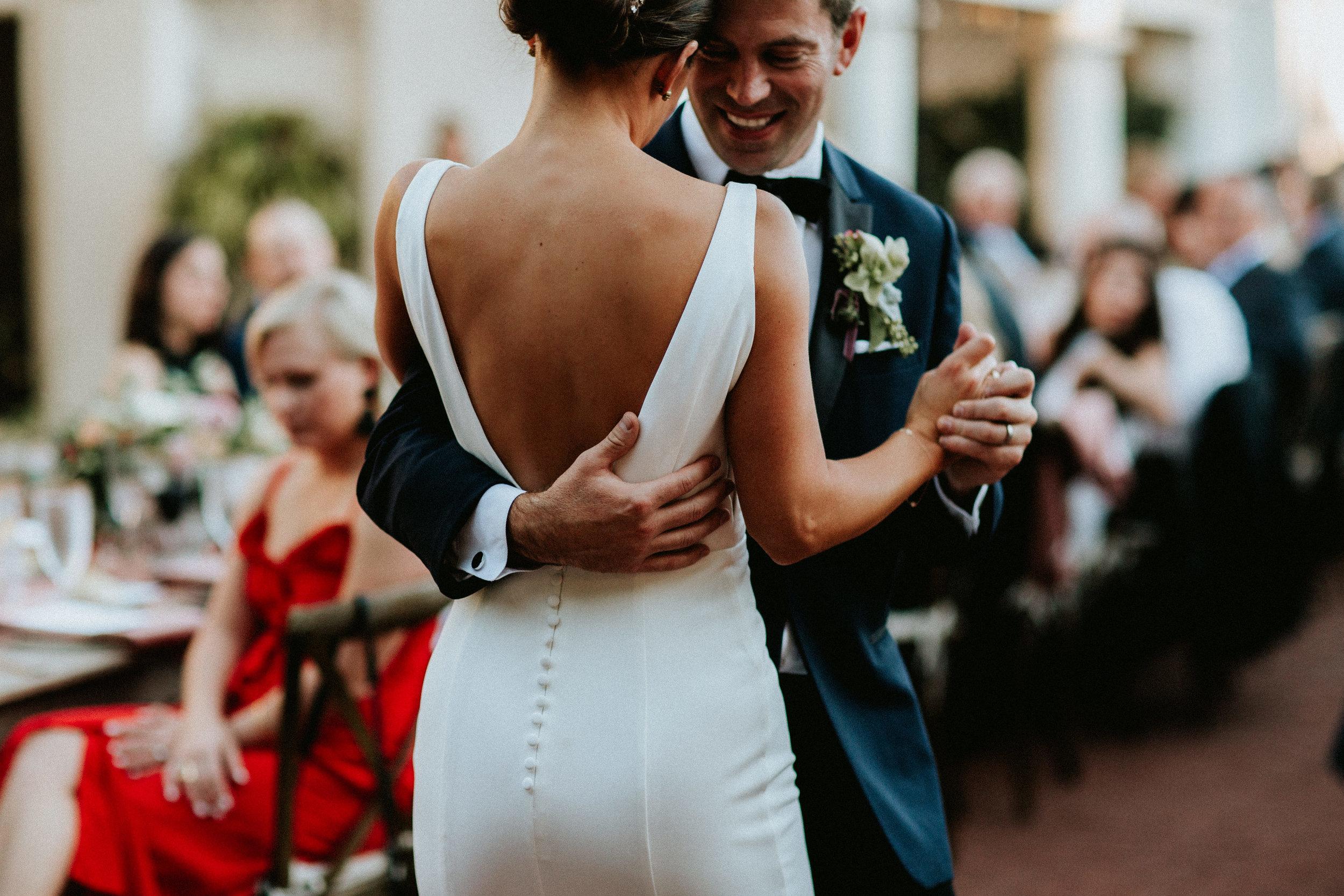 KJ-Wedding-0782.jpg