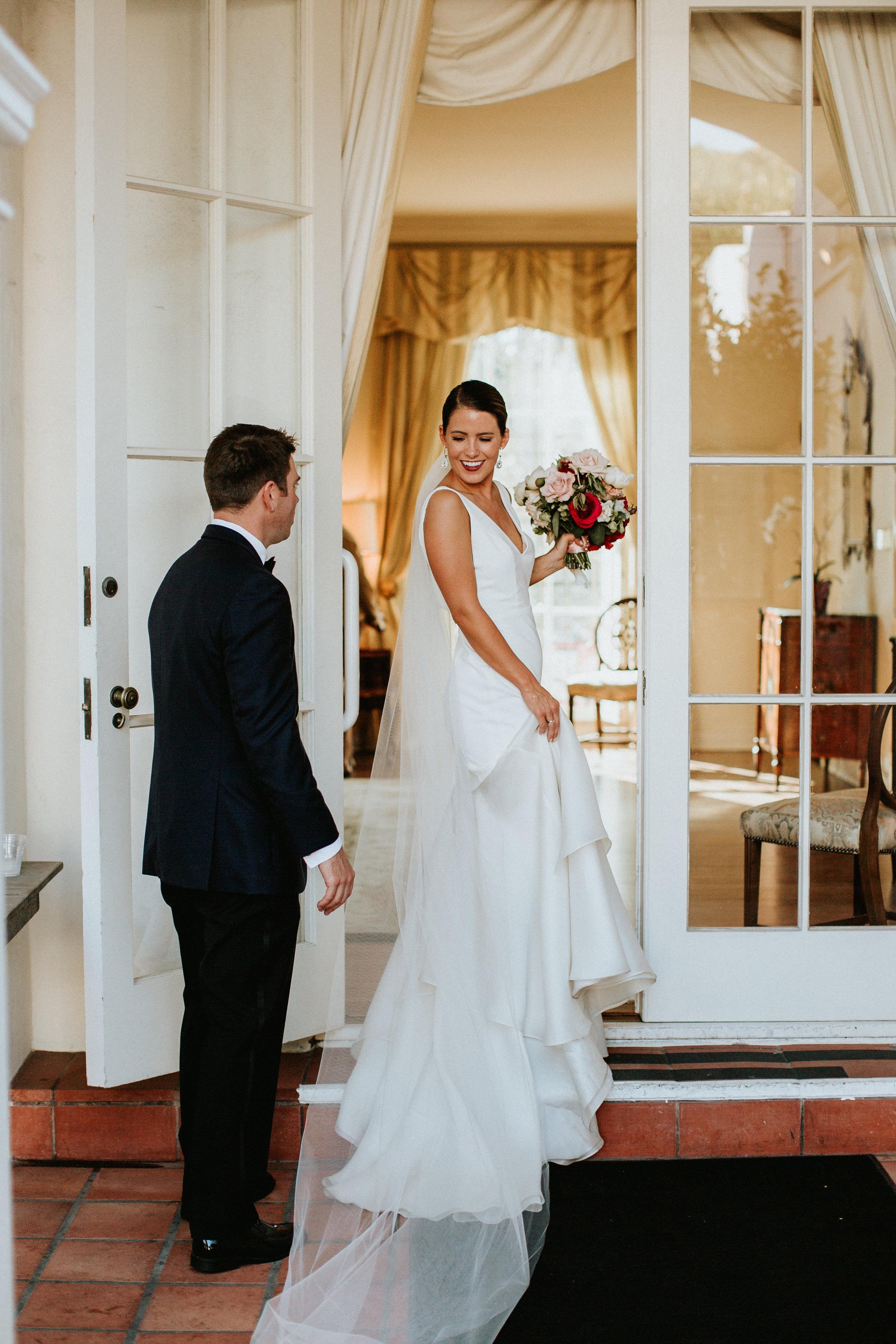KJ-Wedding-0536.jpg