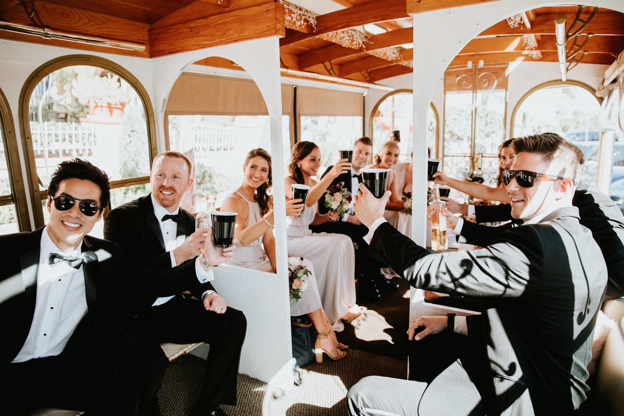 KJ-Wedding-0248.jpg