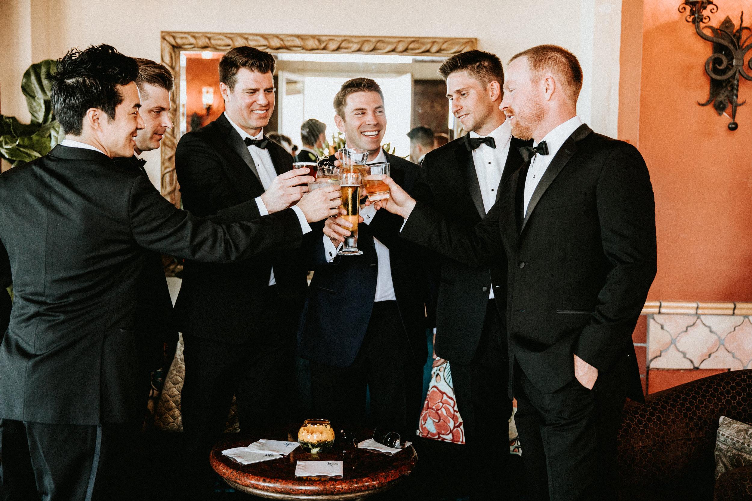 KJ-Wedding-0090.jpg