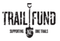 Trail_Fund_Logo_v3_with_tag_line.png