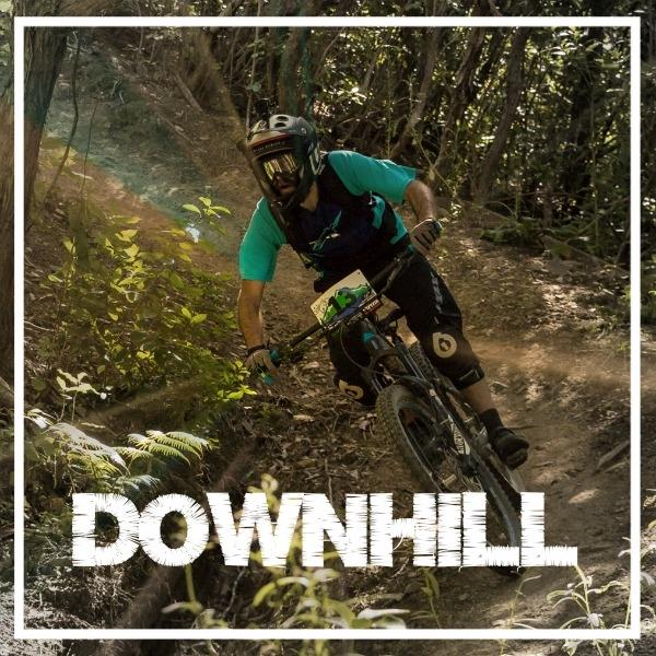downhill2.jpg