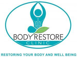Body-Restore-Clinic-Logo-300x223.jpg