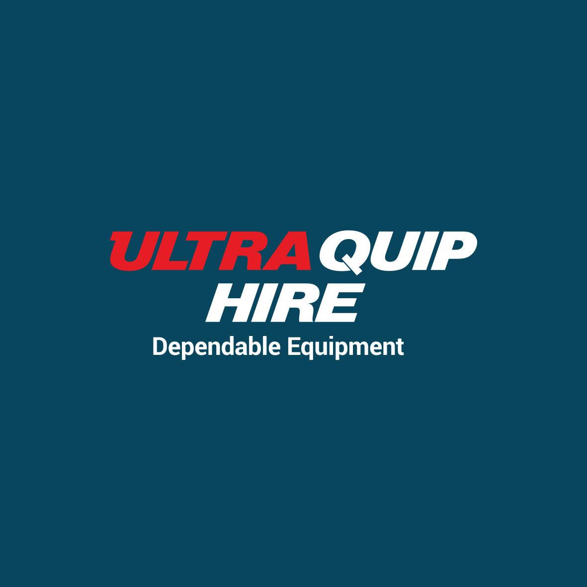 ultraquip logo.jpg