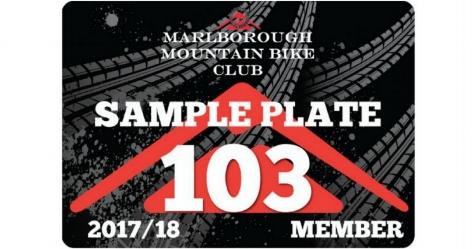 Membership (2).jpg