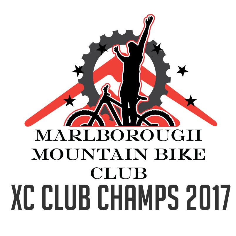 XC-Champs-2017.png.jpg