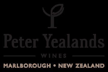 PY Logo.png