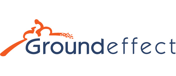 ground effect logo.jpg