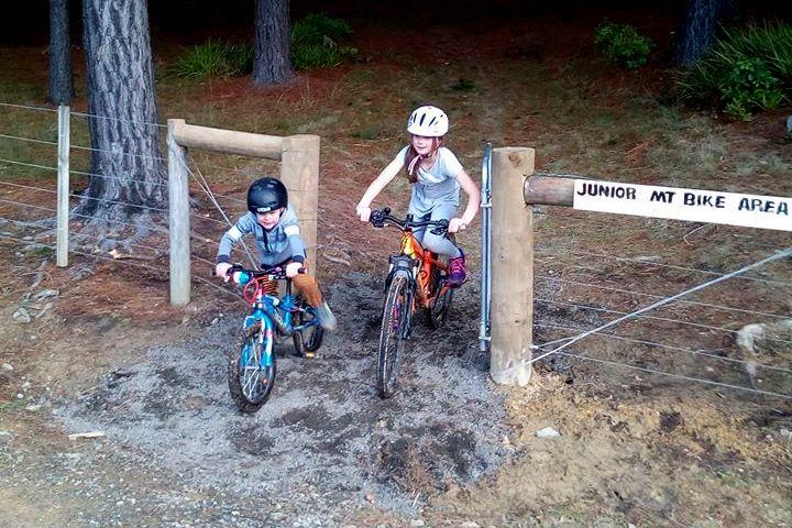 new kids trail.jpg