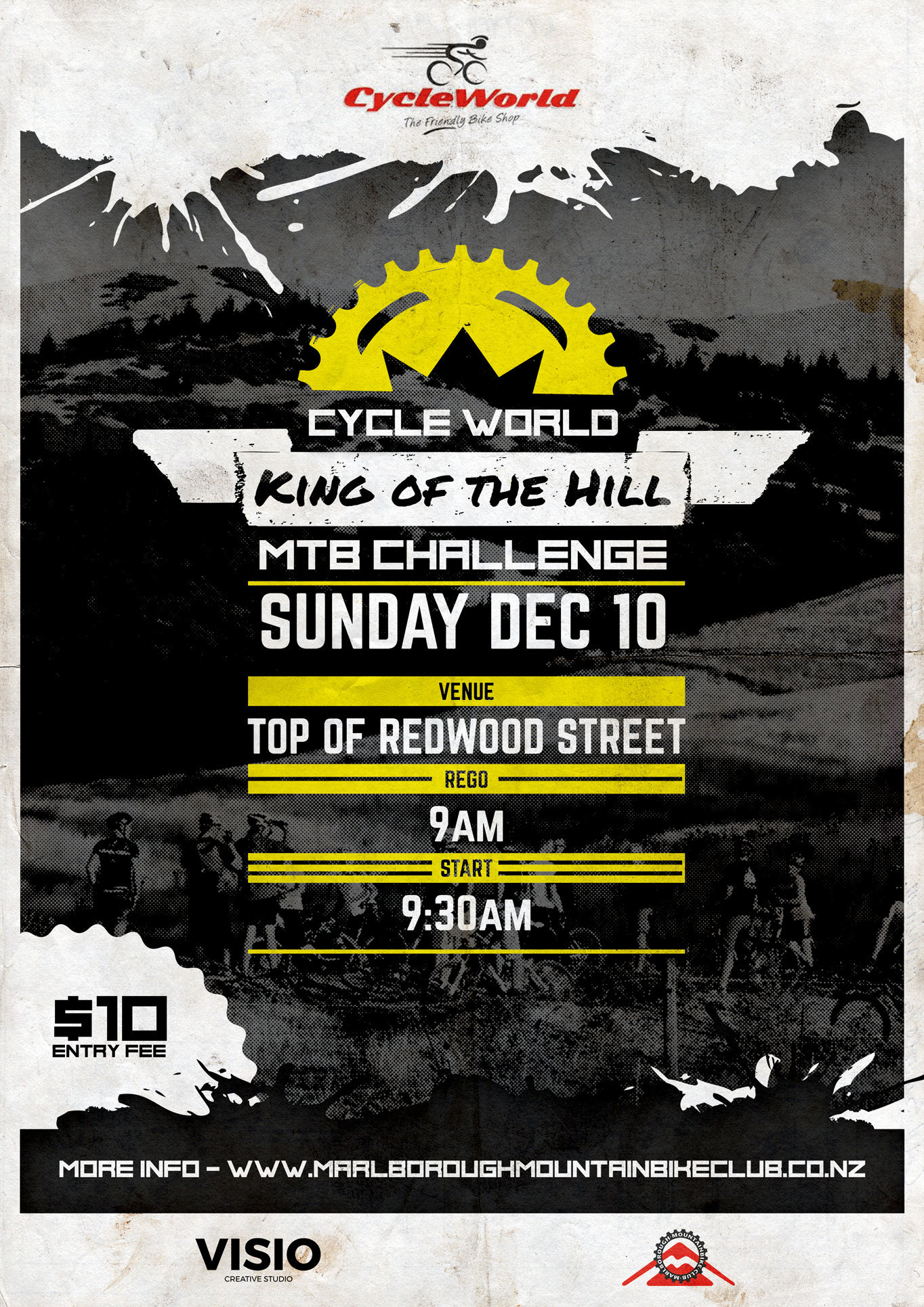 King-of-the-Hill-2017-Web-001.jpg