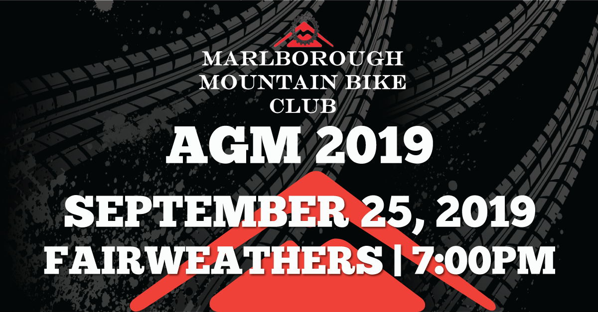 AGM-notice-2019.png