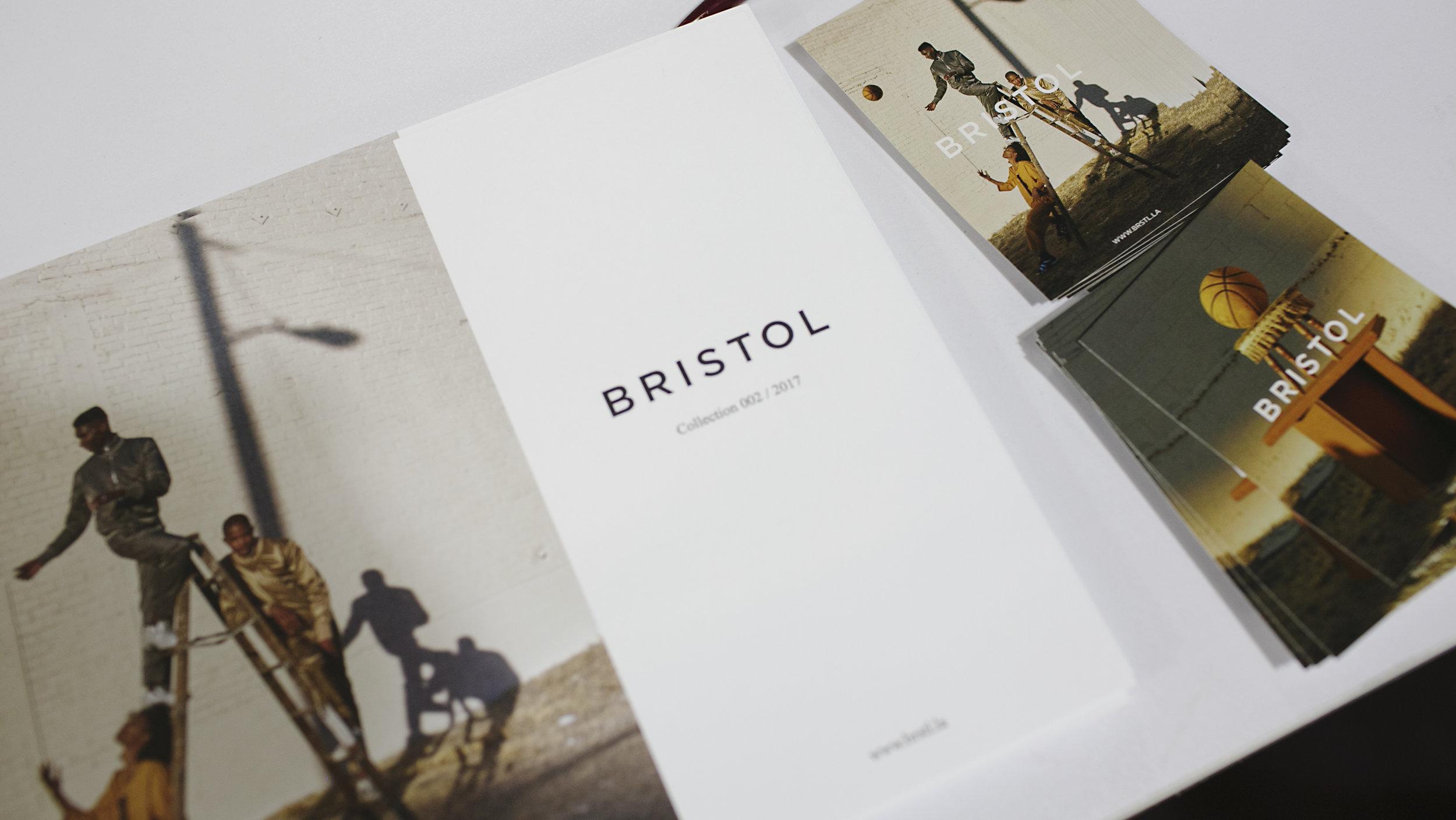 Bristol LA_5 (1).jpg