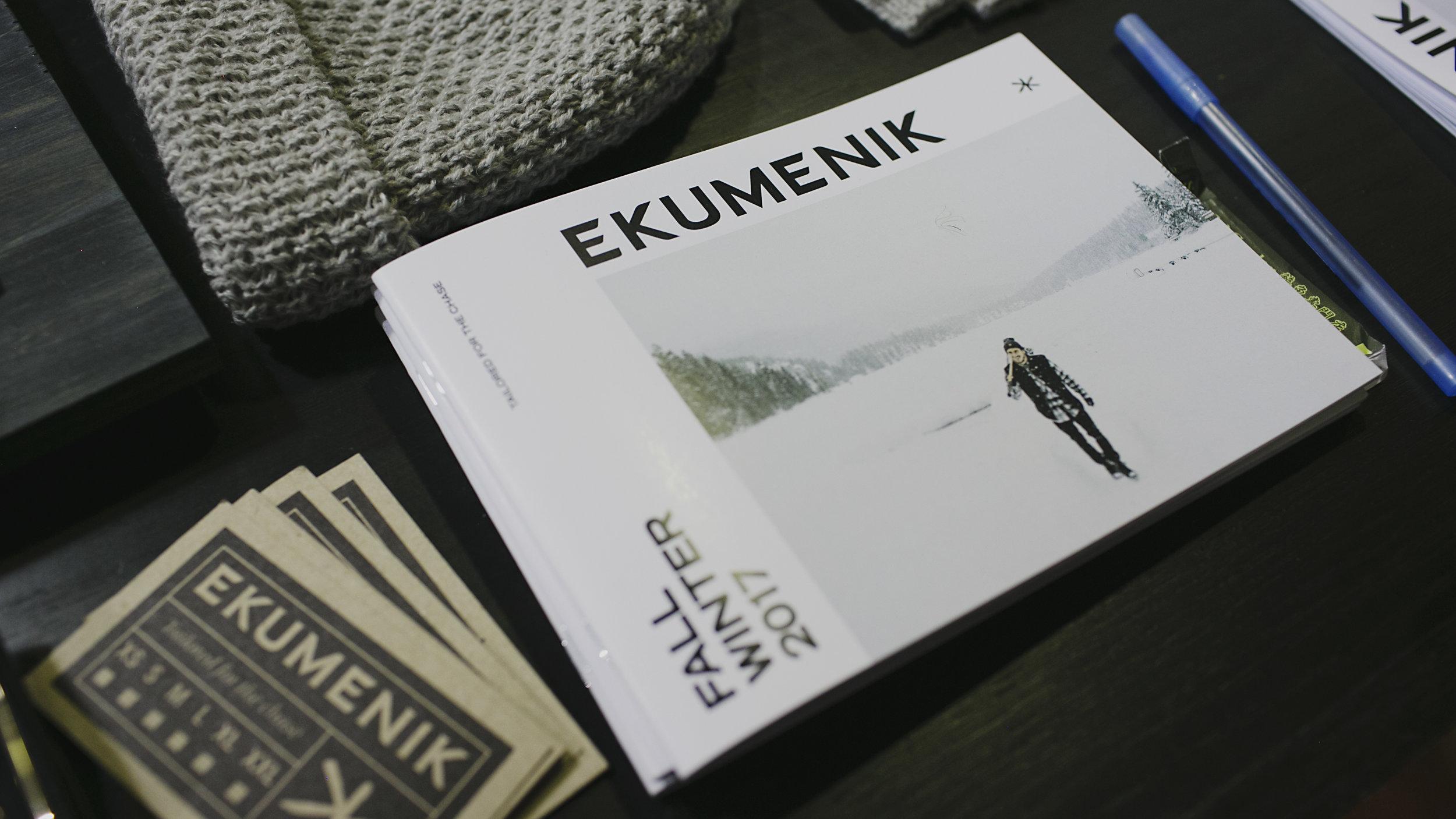 Ekumenik_2.jpg
