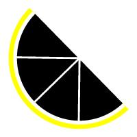 Lemon-Branding-(TheRightYellow).jpg