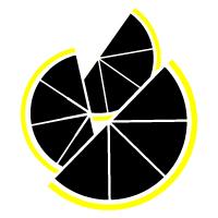 Lemon-Strategy.jpg