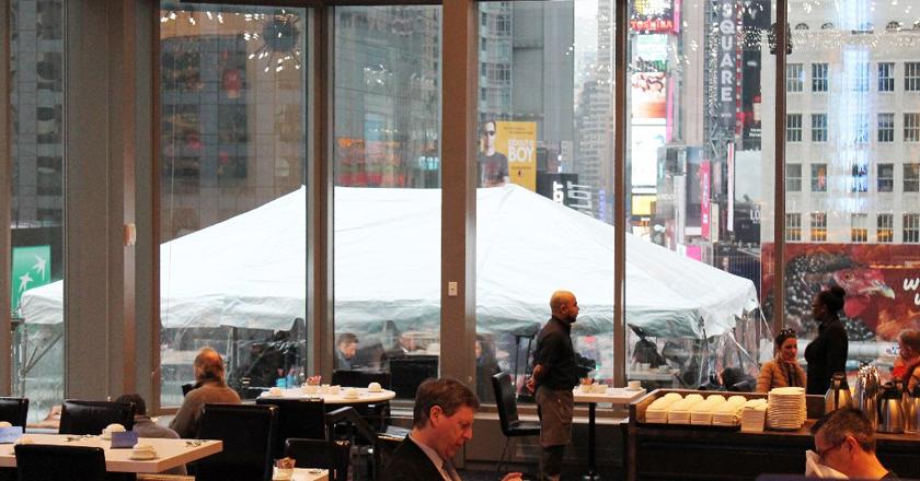 Filming-at-Supernova-Novotel-Times-Square.jpg