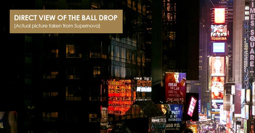Supernova-Ball-Drop-at-Supernova-Novotel-Times-Square-1.jpg