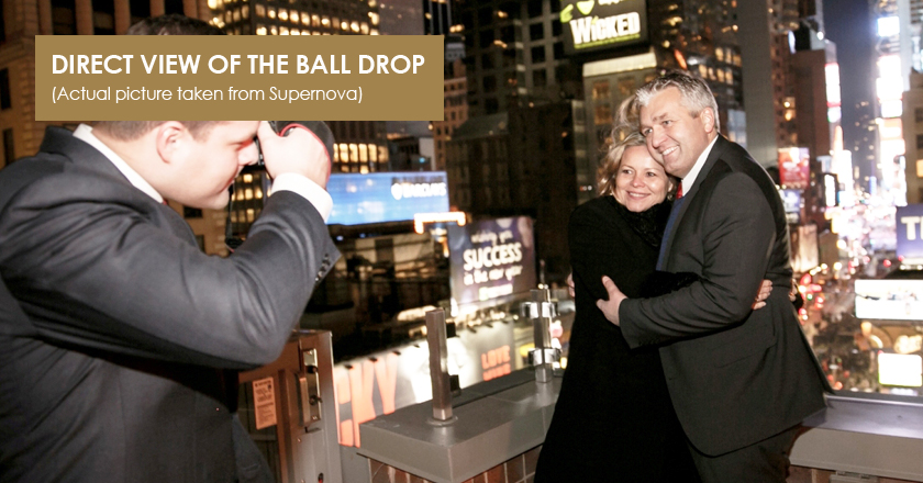 Supernova-Ball-Drop-at-Supernova-Novotel-Times-Square-5.jpg