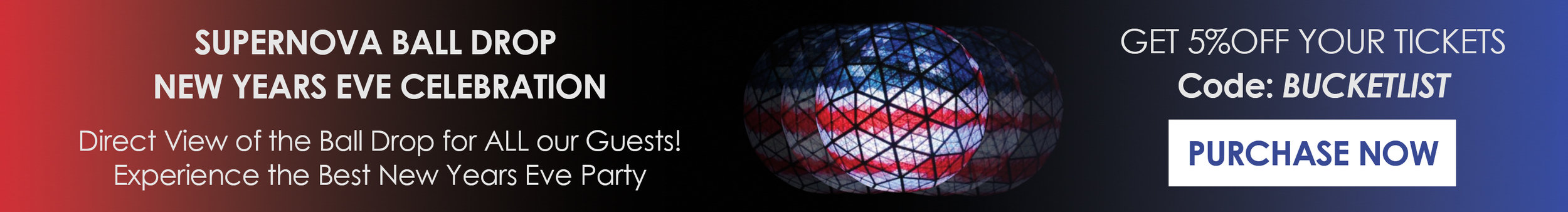 SuperNova Ball Drop - NYE in TImes Square.jpg