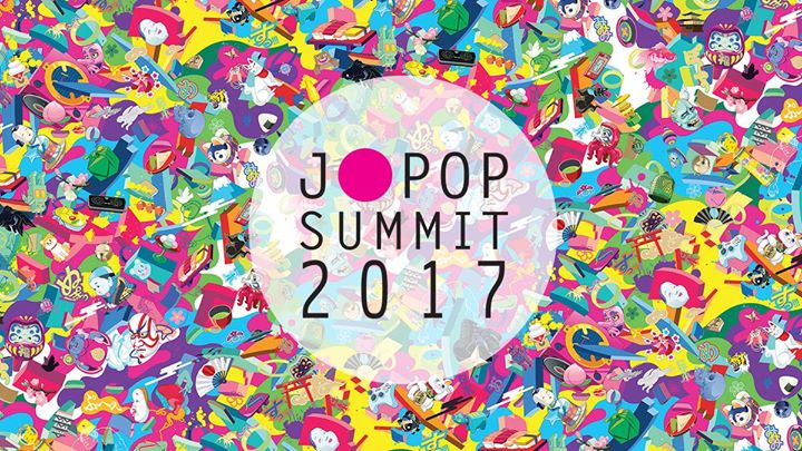 J-POP Summit 2017 Logo.jpg