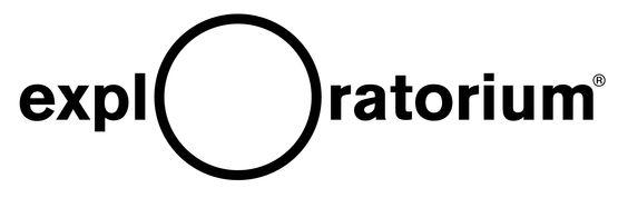 Exploratorium Logo.jpg