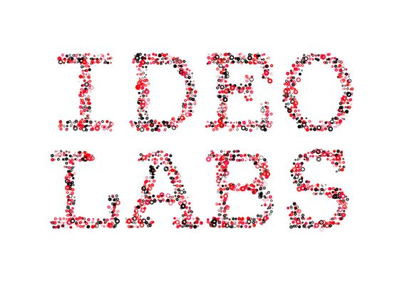 IDEO Labs Logo.jpg