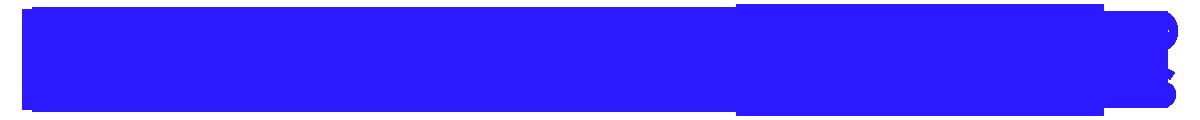 Moogfest 2016 logo.png