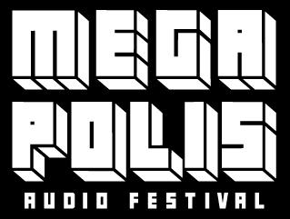 megapolis logo.jpg