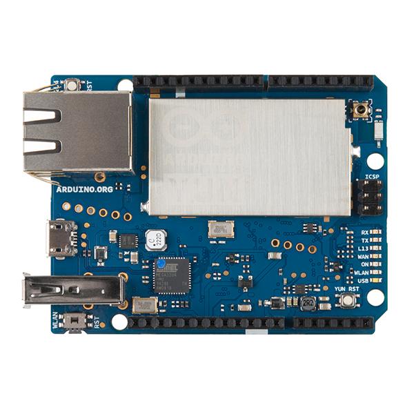 Arduino YUN.jpg