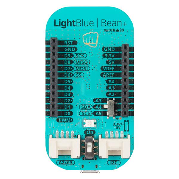 LightBlue Bean+.jpg
