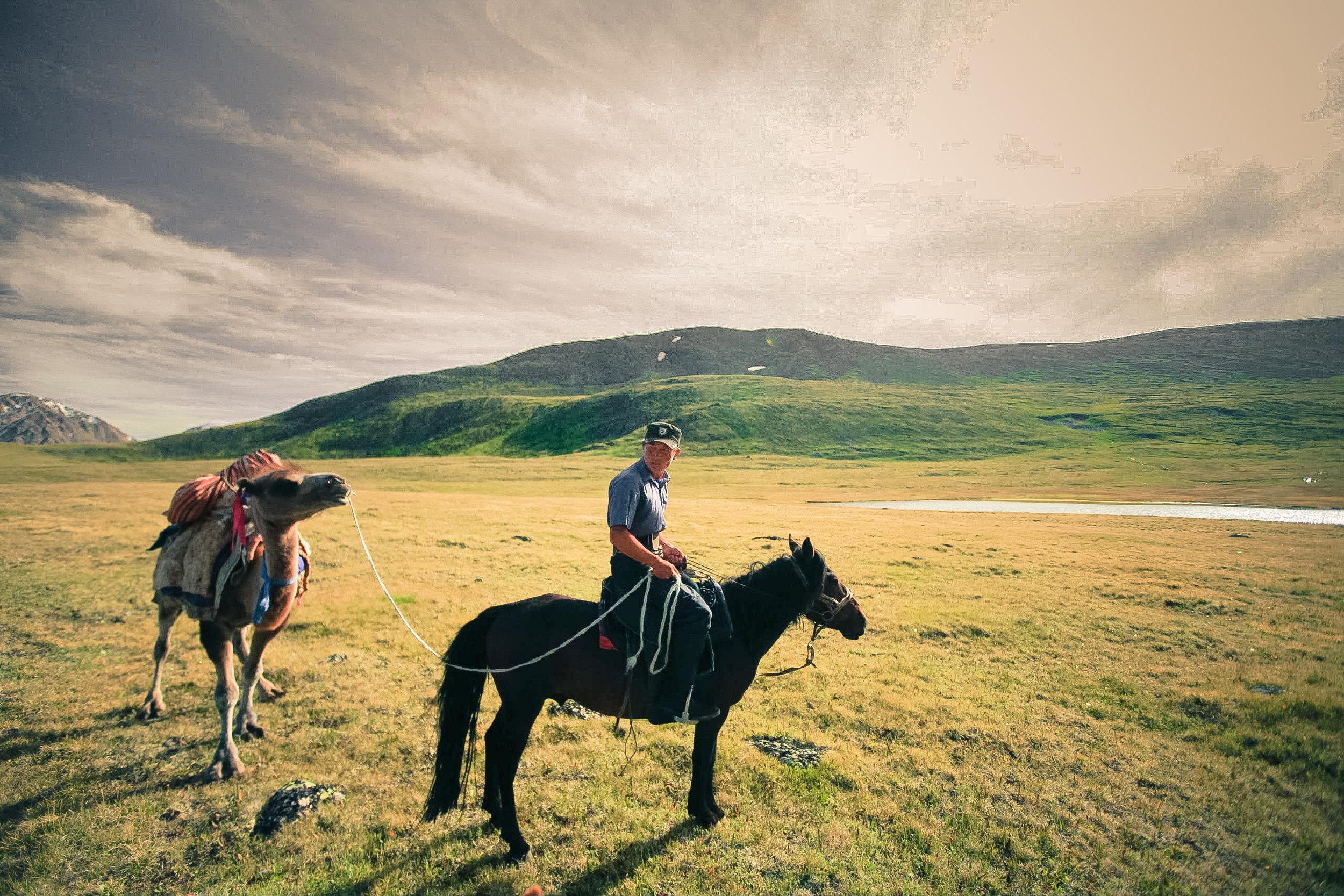 Mongolia - Nomad - Reedit-5.jpg