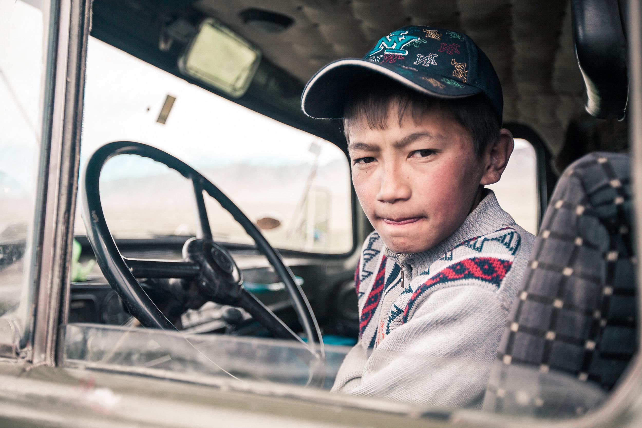 Mongolia - Nomad - Reedit-7.jpg