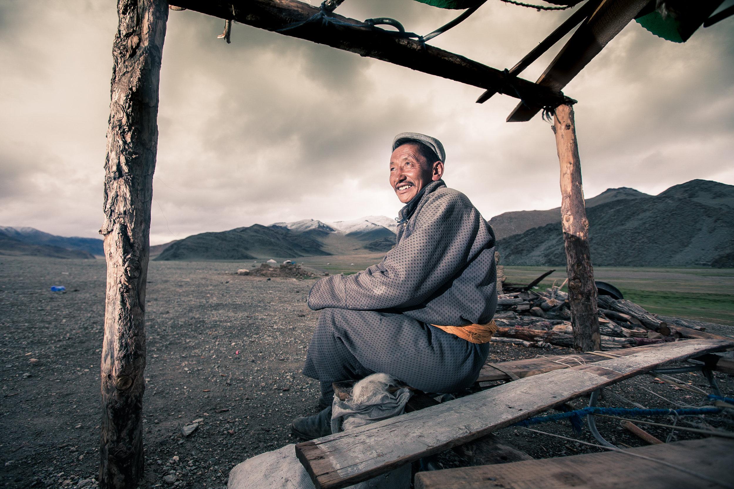 Mongolia-62.jpg