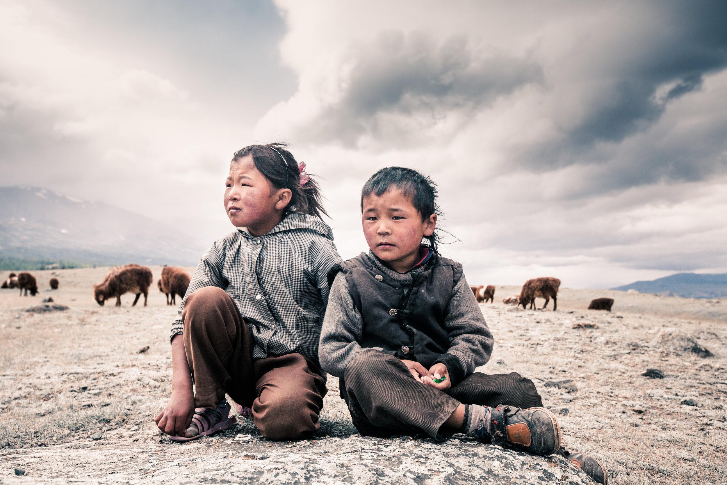Mongolia - child shepherds v3.jpg
