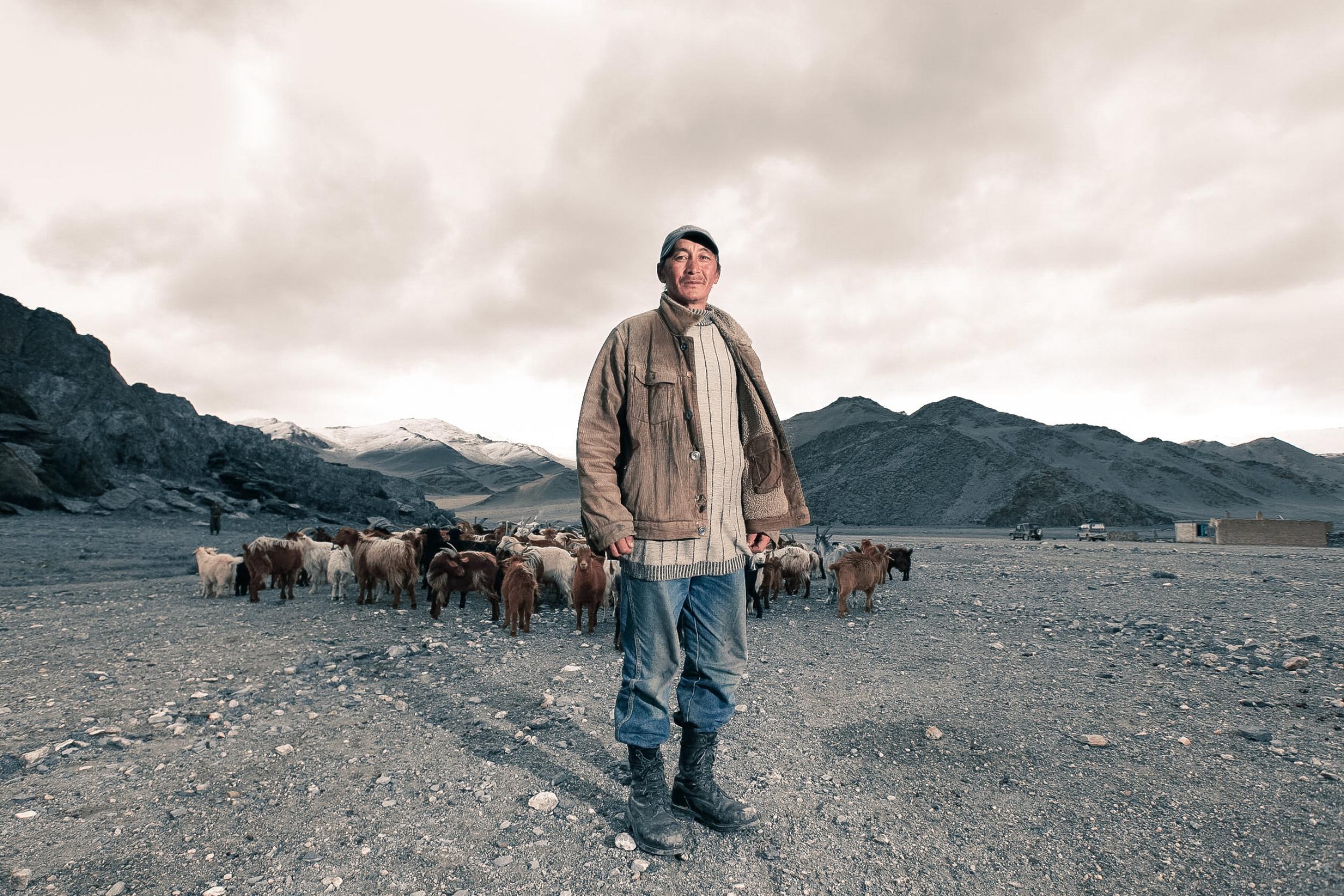 Mongolia - Nomad - Reedit-2.jpg