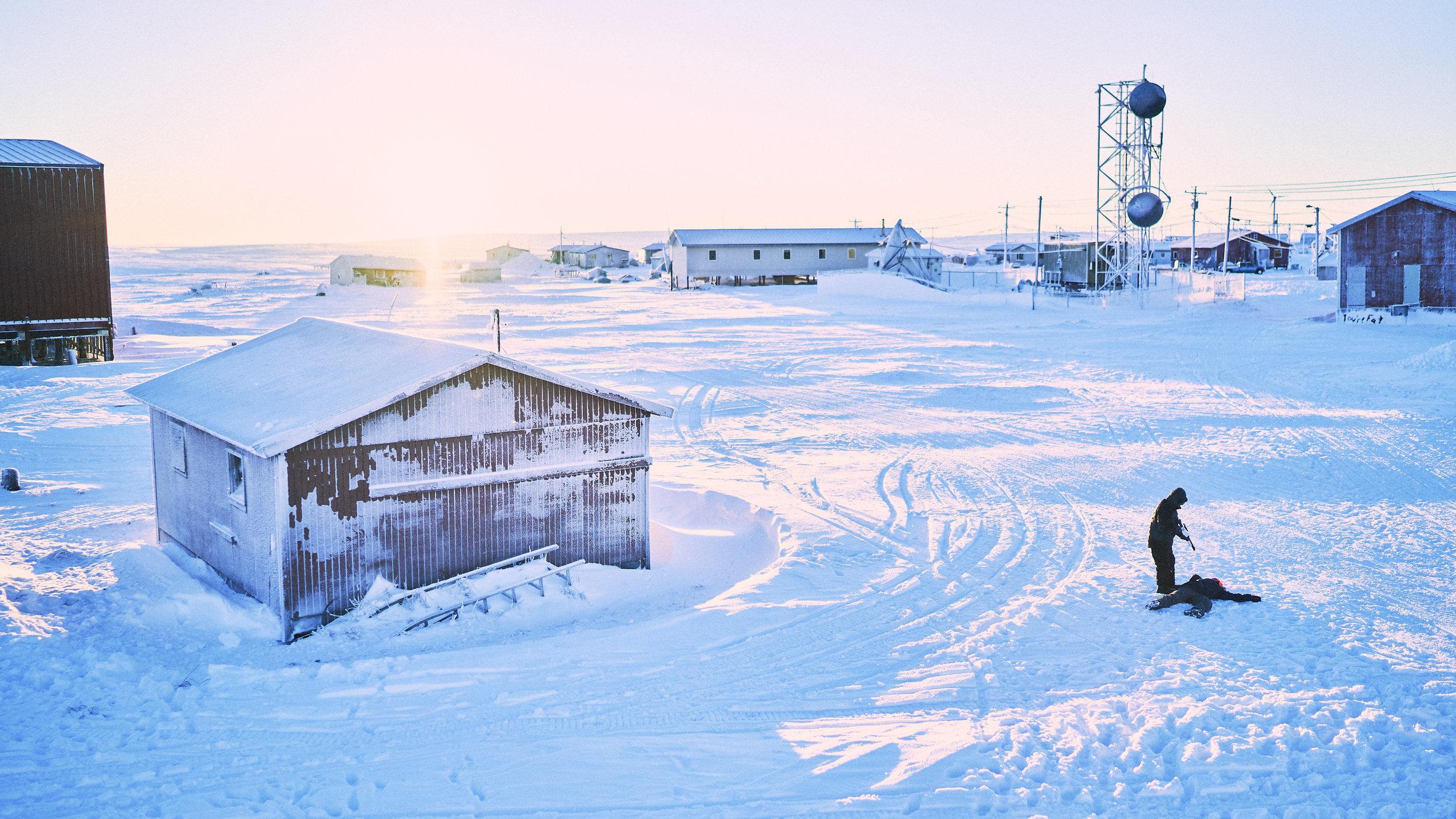 KC - Nunivak Winter 455.jpg