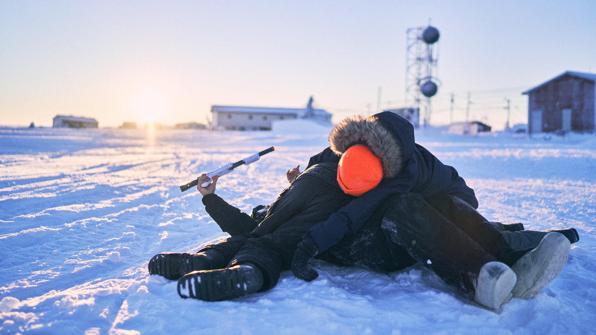 KC - Nunivak Winter 520.jpg