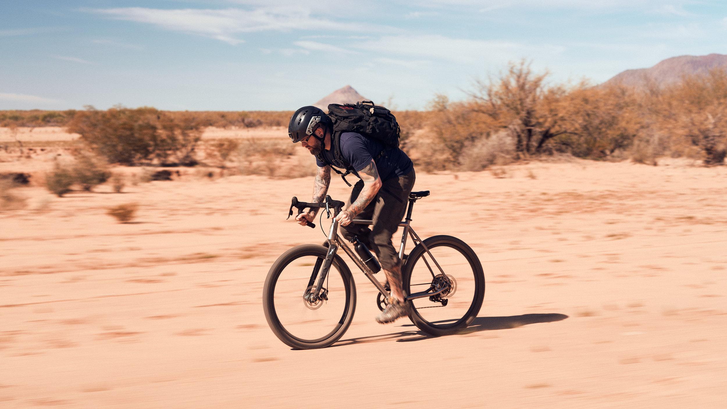 KC TAD Arizona 5202.jpg