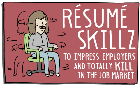 resumeskills-button-(568x349).png