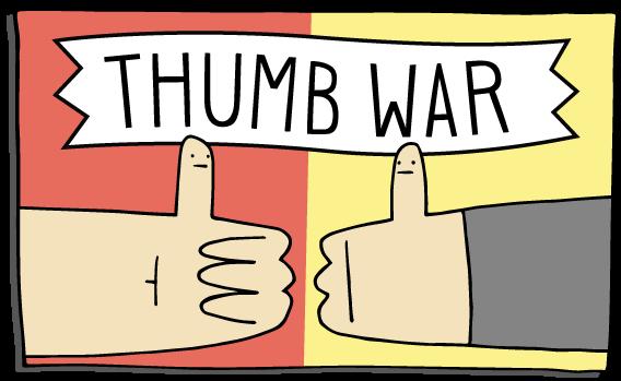 thumbwar-button-(568x349).png