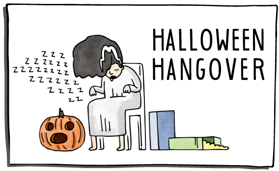 halloweenhangover-button-(568x349).png