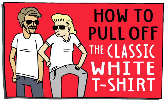 classicwhitetee-button-(568x349).png