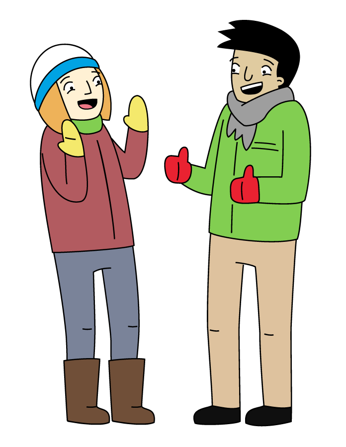 Result-Screen---Jenny-and-Tom-Win.png