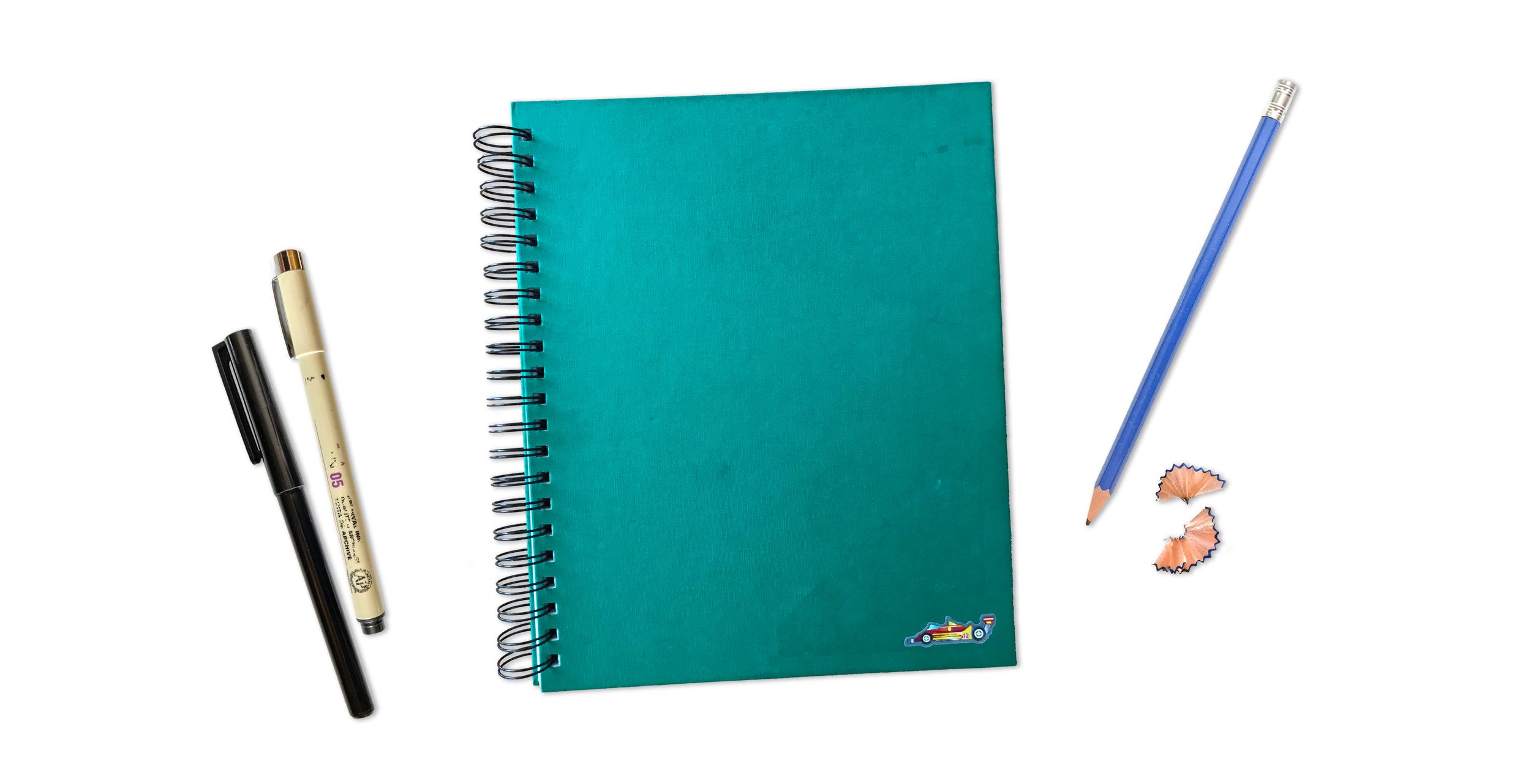 sketchbookpens-COMBO.png