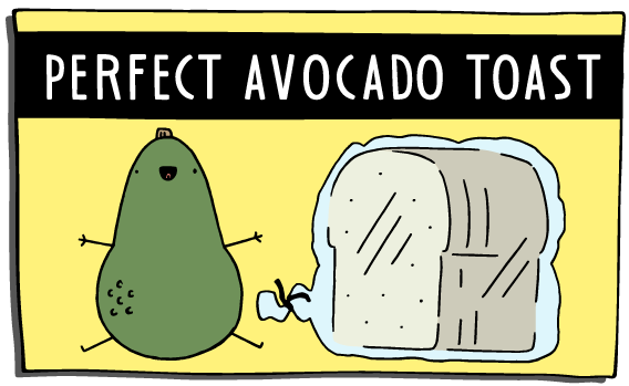 perfectavocadotoast-button-(568x349).png