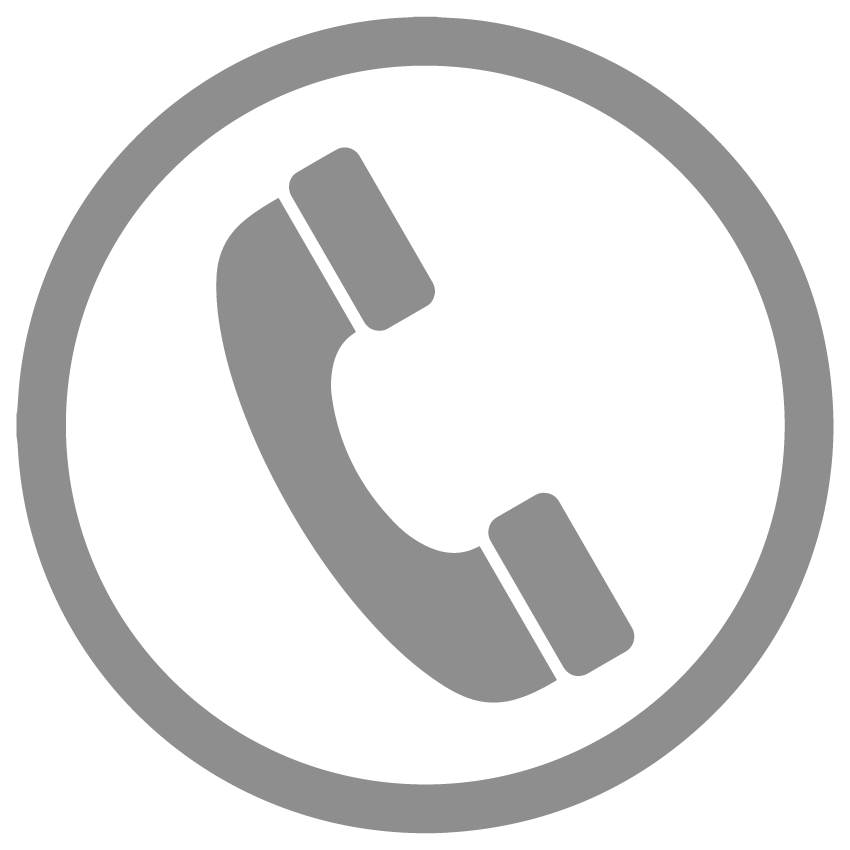 phone-icon-v3.png