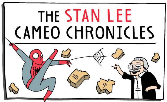 stanlee-button-(568x349).png