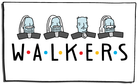 walkers-button-(568x349).png
