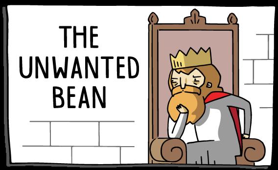 unwantedbean-button-(568x349).png